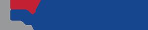 TSLF Logo