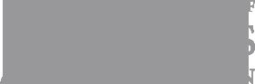 Arlington University Logo